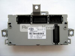 Mercedes r500 fuse box location electrical schematic for Mercedes benz r500 battery