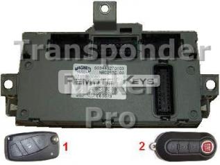 TMPro - Module 112