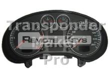 TMPro - Module 150