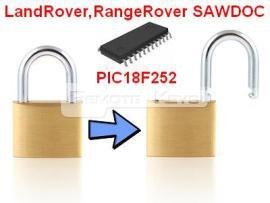 TMPro - Module 180 - SAWDOC security