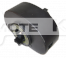 SAAB 9-3 Immobiliser 2003> CIM module