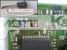 TMPro - Module 180 - SAWDOC security 1