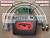 Transponder Maker Pro 2 - TMPro