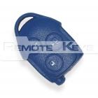 1721051 OEM Ford Transit - Blue Remote - ID63