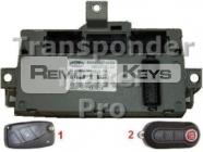 TMPro2 - Module 118