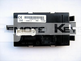 Renault Laguna Fuse Box Location also Renault Trafic Fuse Box Location as well  together with Elettric parts also 1989 Chevy C2500 Fuse Box. on fuse box on renault master