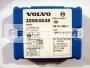 Volvo S40 Immobiliser 1998>