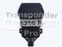 TMPro - Module 161
