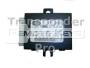 TMPro - Module 174 - Land Rover SAWDOC