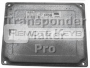 TMPro - Module 74